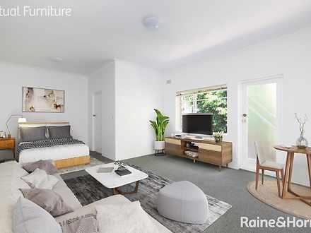 10/77 Rosalind Street, Cammeray 2062, NSW Studio Photo