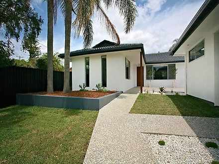 7 Holland Court, Broadbeach Waters 4218, QLD House Photo
