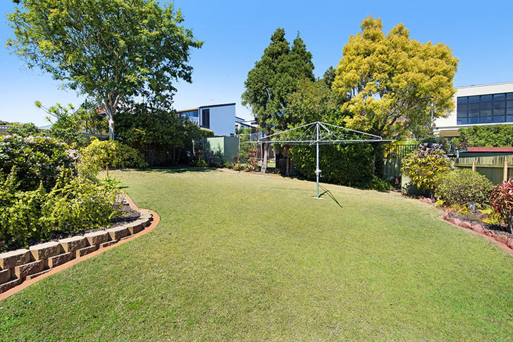 18 Pavo Street, Camp Hill 4152, QLD House Photo