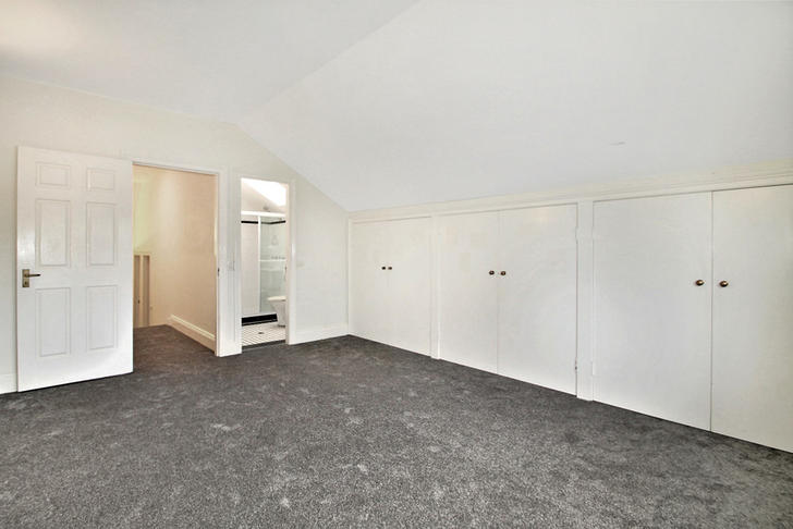 6/325 Alfred Street, Neutral Bay 2089, NSW Townhouse Photo