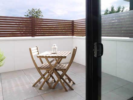 205/21-25 Nicholson Street, Bentleigh 3204, VIC Apartment Photo