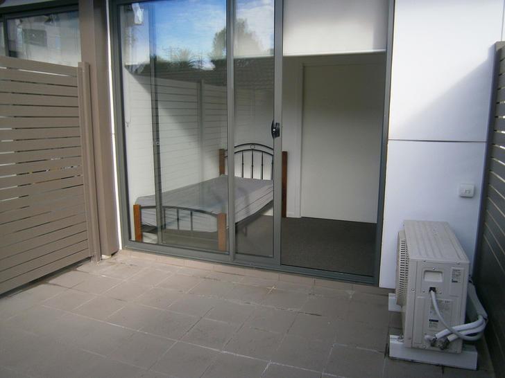 104/1 Wellington Road, Box Hill 3128, VIC Apartment Photo