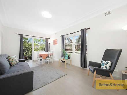 5/44A Grosvenor Crescent, Summer Hill 2130, NSW Apartment Photo