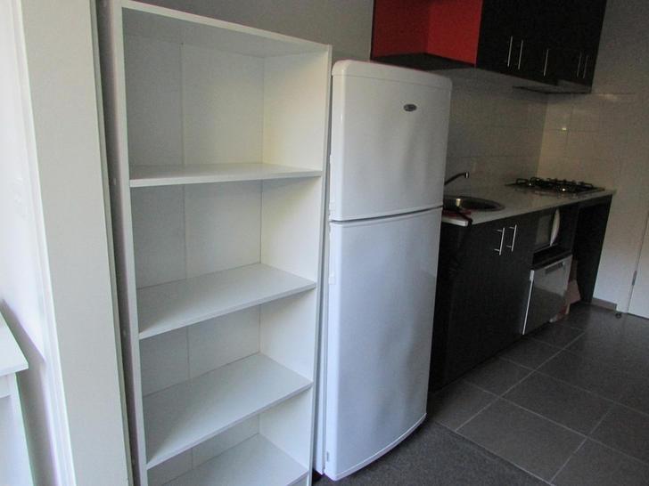 1/1 Wellington Road, Box Hill 3128, VIC Apartment Photo