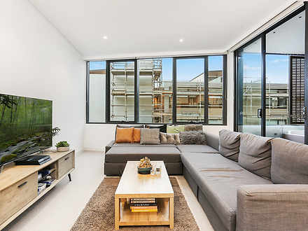 203/20 Hilly Street, Mortlake 2137, NSW Apartment Photo