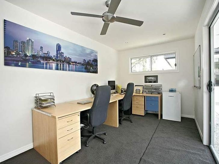 7 Holland Court, Broadbeach Waters 4218, QLD House Photo