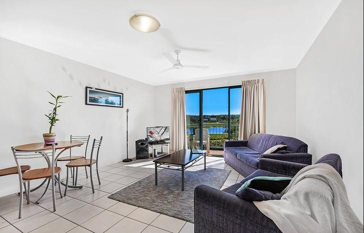 31/7-15 Varsity View Court, Sippy Downs 4556, QLD Unit Photo
