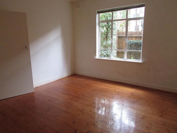 2/98 Park Street, St Kilda West 3182, VIC Apartment Photo