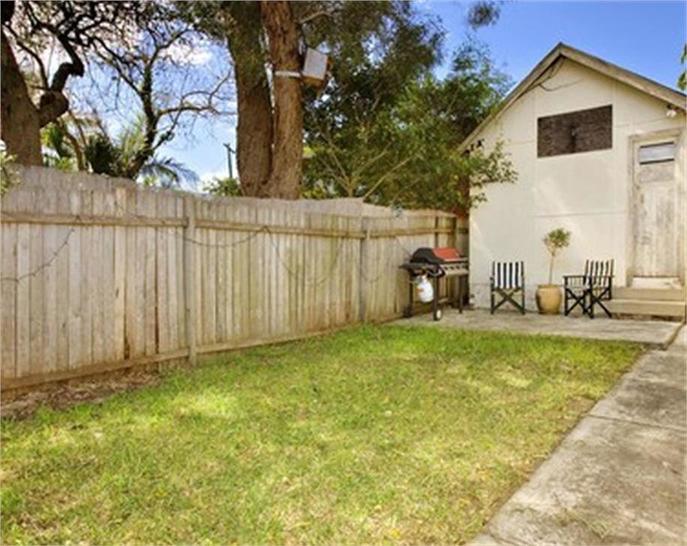 45 Dangar Street, Randwick 2031, NSW House Photo