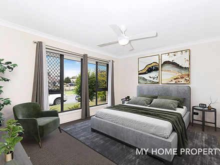 3 Wattle Grove, Boronia Heights 4124, QLD House Photo