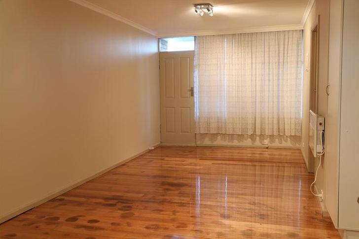 5/71 Pine Street, Reservoir 3073, VIC Apartment Photo