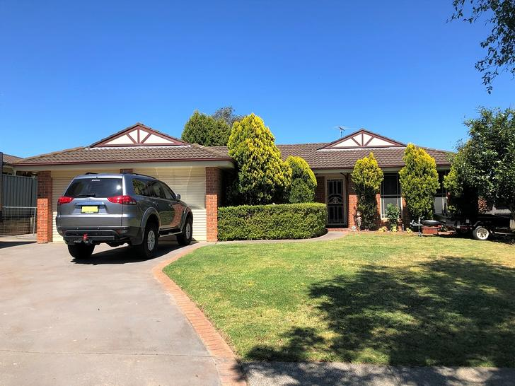 19 King Ranch Drive, Bowral 2576, NSW House Photo