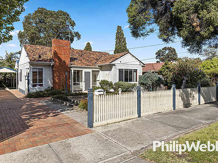 24 Alice Street, Clayton 3168, VIC House Photo
