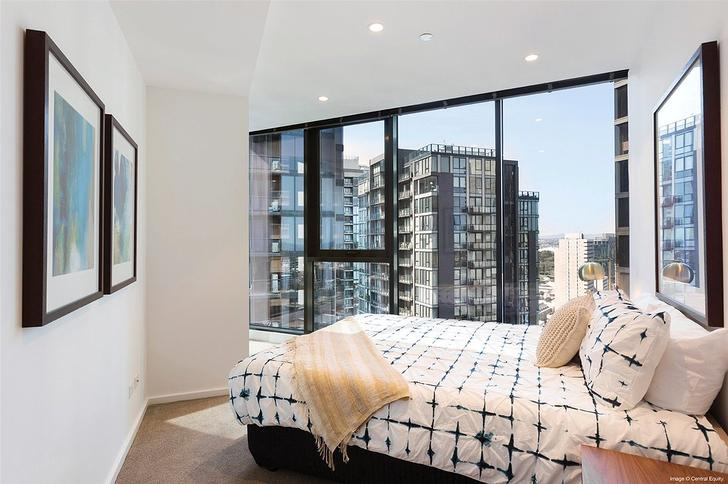 4112/1 Balston Street, Southbank 3006, VIC Apartment Photo
