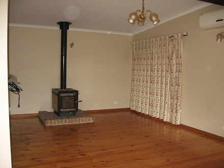 69 Mount Pisgah Road, Miners Rest 3352, VIC House Photo