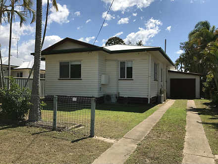 35 Brand  Street, Norville 4670, QLD House Photo