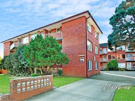 25/19-21 Stuart Street, Concord West 2138, NSW Unit Photo