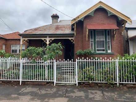 31 Marion Street, Harris Park 2150, NSW House Photo