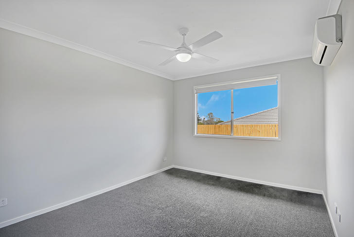 1/30 Rudd Street, Drayton 4350, QLD Unit Photo