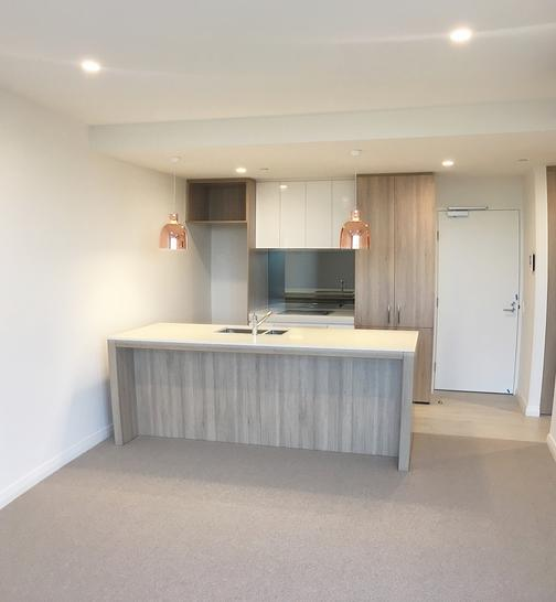 406/6 Baumea Way, Innaloo 6018, WA Apartment Photo