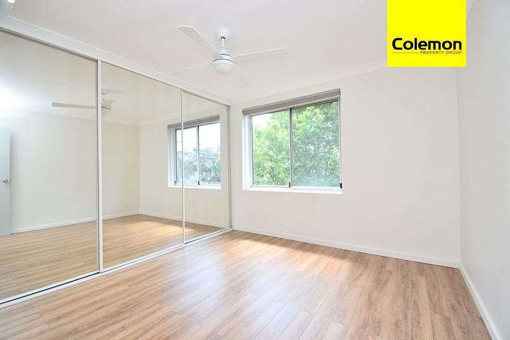 9/54 Holloway Street, Pagewood 2035, NSW Unit Photo
