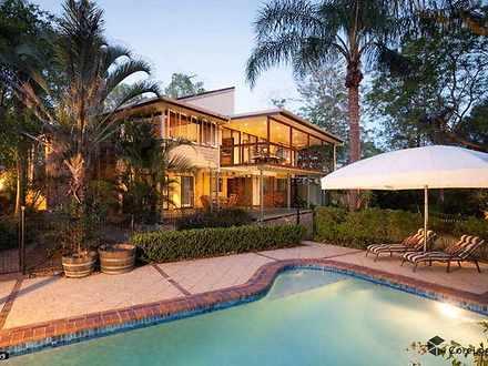 7 Havenwood Street, Kenmore Hills 4069, QLD House Photo