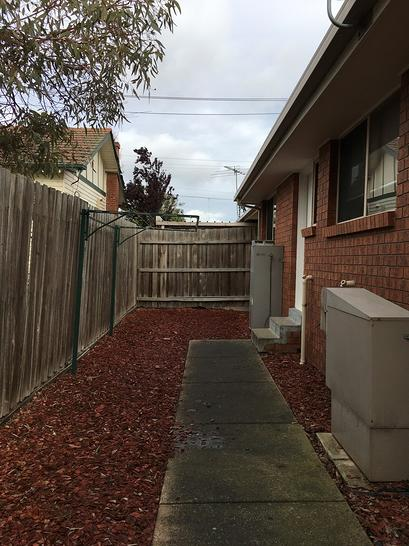 2/32 Acheron Avenue, Reservoir 3073, VIC Unit Photo