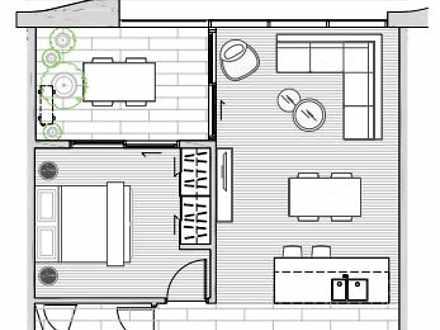 Floorplan 1602640727 thumbnail