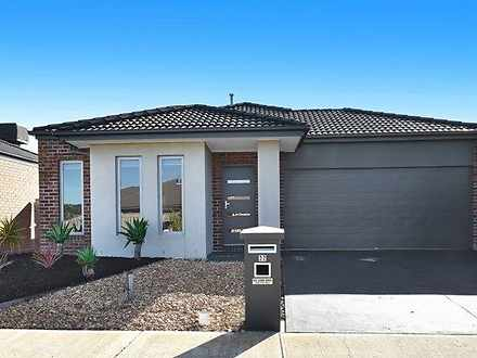 32 Cortona Grange, Mernda 3754, VIC House Photo