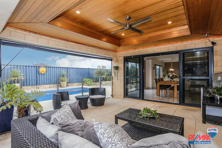 158 Delgado Parade, Iluka 6028, WA House Photo