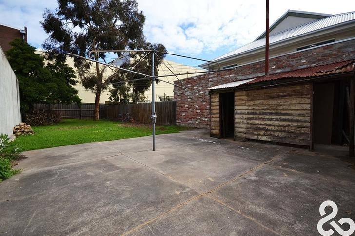 7 Elm Street, Northcote 3070, VIC House Photo