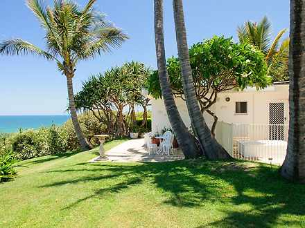 Sunrise Beach 4567, QLD Villa Photo
