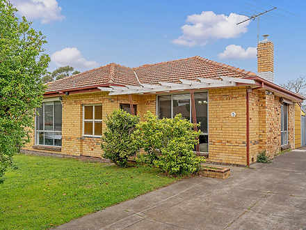 5 Spry Street, Coburg North 3058, VIC House Photo
