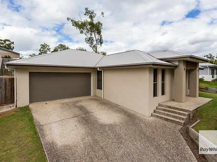 23 Sugar Gum Avenue, Mount Cotton 4165, QLD House Photo