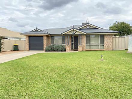 3 Monastery Close, Parkes 2870, NSW House Photo