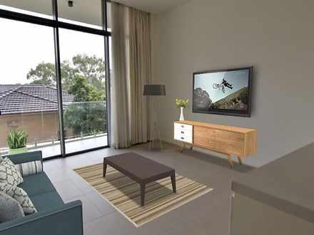 5/693 Anzac Parade, Maroubra 2035, NSW Apartment Photo