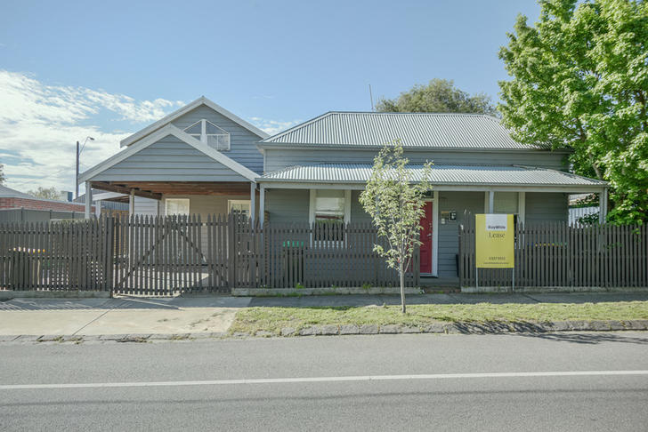 79 Scott Parade, Ballarat East 3350, VIC House Photo