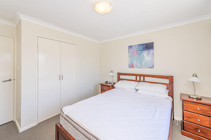 21/281 Mill Point Road, South Perth 6151, WA Apartment Photo