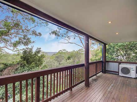 14 Alison Road, Springfield 2250, NSW House Photo