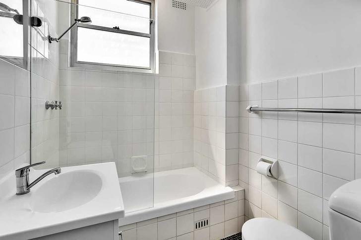 54/22 Mosman Street, Mosman 2088, NSW Apartment Photo