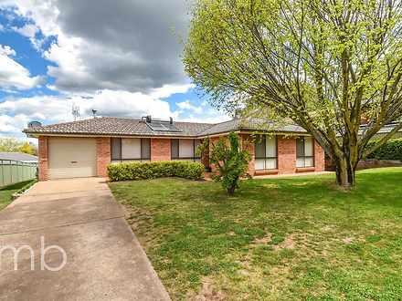 12 Settlers Close, Orange 2800, NSW House Photo