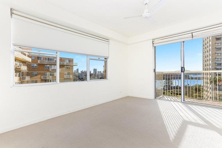 31/4 Mitchell Road, Darling Point 2027, NSW Apartment Photo