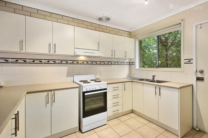 10/10-12 Ray Street, Croydon 3136, VIC Unit Photo