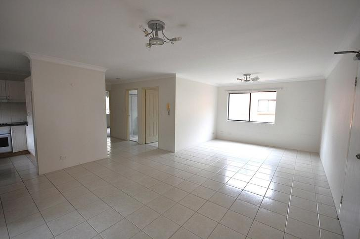 9/44-46 Conway Road, Bankstown 2200, NSW Unit Photo