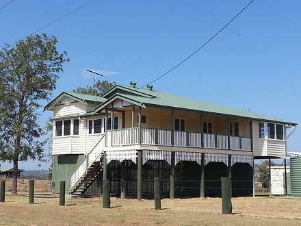 86 Seminary Road, Marburg 4346, QLD House Photo