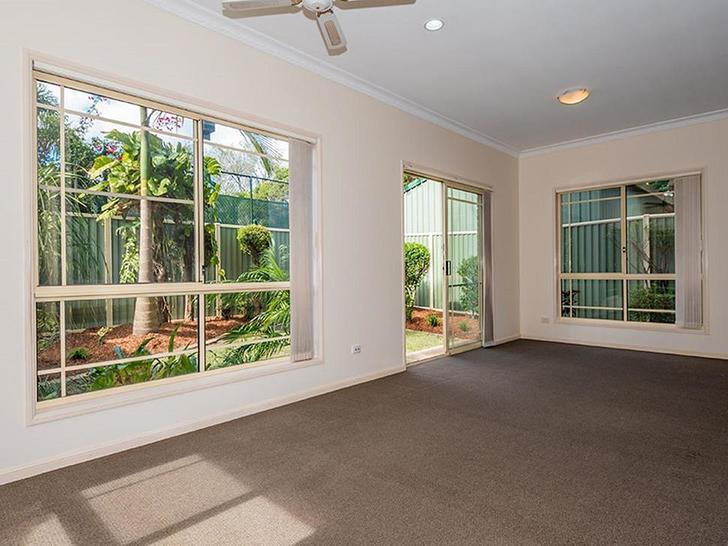 4/18 Charlton Street, Southport 4215, QLD House Photo