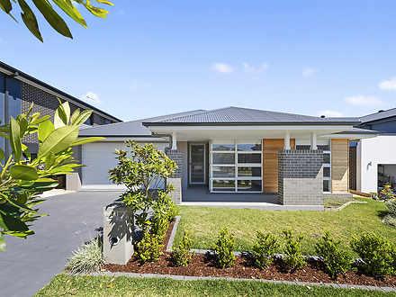 31 Kalinda Avenue, Box Hill 2765, NSW House Photo
