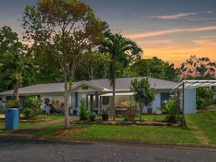 6 Greenhaven Street, Clifton Beach 4879, QLD House Photo