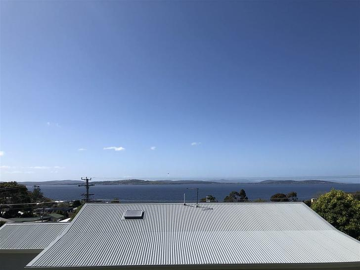 1/1A Blanche Avenue, Blackmans Bay 7052, TAS Unit Photo