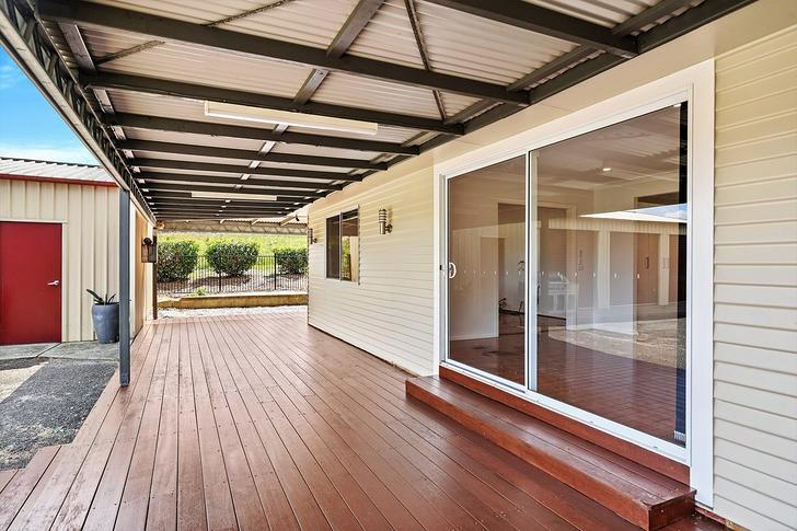 54 Vitasalo Road, Somersby 2250, NSW House Photo